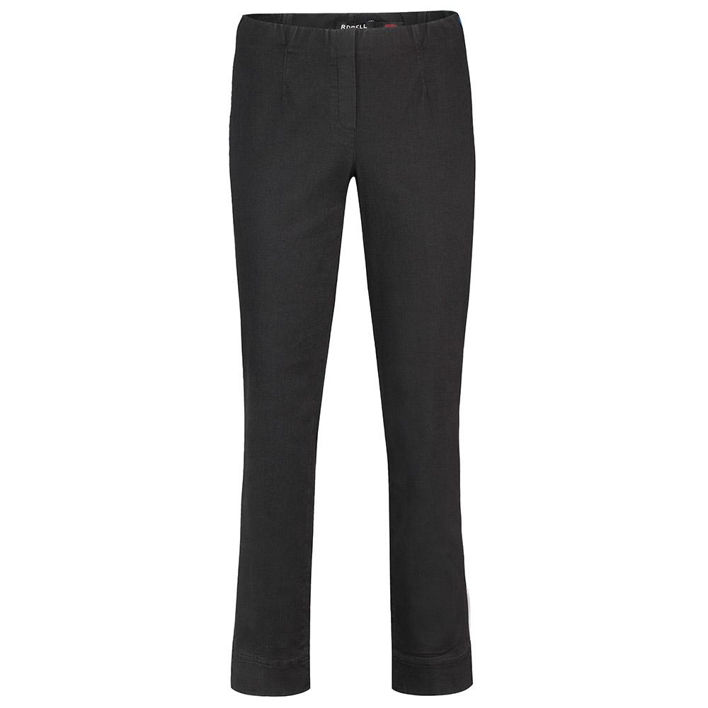 Robell Jeans Black