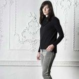 Amazing Woman Velvet